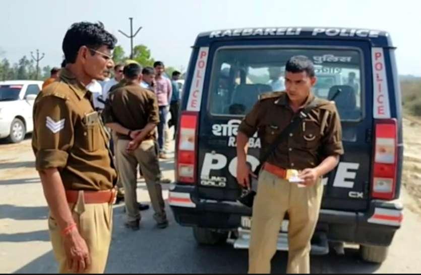 शारदा नहर में डूबे 12वीं के छात्रों के शव पुलिस ने किए बरामद,घर में मचा कोहराम