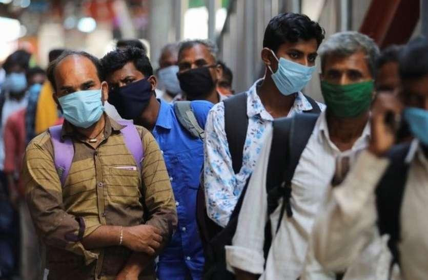Holi पर बढ़ सकता है कोरोना का खतरा, इन राज्यों ने उठाए सख्त कदम
