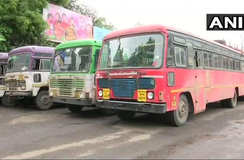 खुशखबरीः प्रदेश सरकार ने महिलाओं के लिए सरकारी बस सेवा की मुफ्त