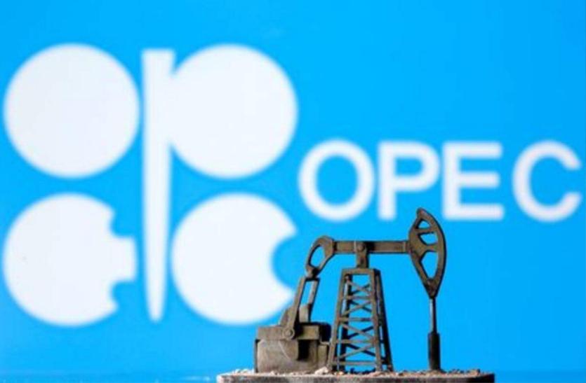 भारत तेल आयात के लिए ओपेक देशों पर निर्भरता कम करेगा