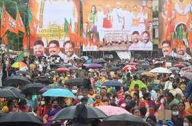 Puducherry Assembly Election 2021 : भाजपा के यह नवरत्न पुडुचेरी में खोल पाएंगे खाता?