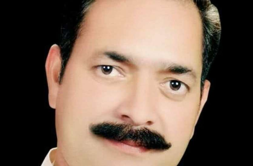 पंचायत चुनाव से पहले सपा और रालोद नेताओं के शस्त्र लाइसेंस निरस्त