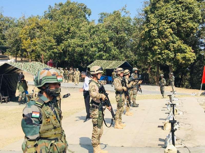 india_uzbekistan_joint_military_operation_1.jpg