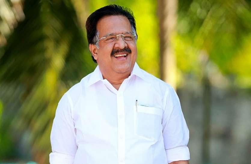 Kerala Assembly Elections 2021 - कांग्रेसी नेता के आरोप के बाद चुनाव आयोग ने वोटर्स लिस्ट जांचने के आदेश दिए