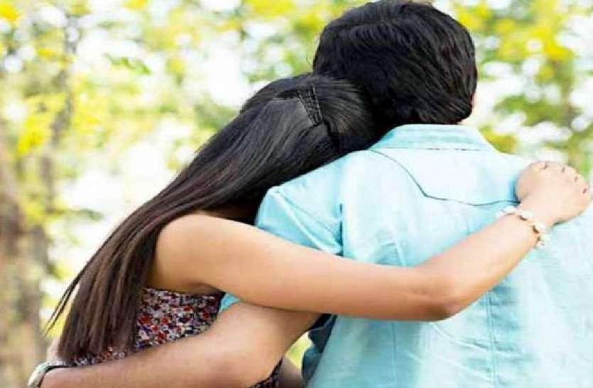 प्रेमी के प्यार में रोड़ा बन रहा था पति, तो पत्नी ने रची खौफनाक साजिश, सुनकर रह जाएंगे दंग