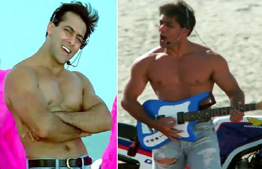 salman_khan_ripped_jeans_and_shirtless.png