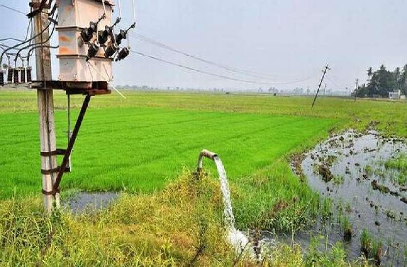 आपकी बात, खेती-किसानी में जल का अपव्यय कैसे रोका जा सकता है?