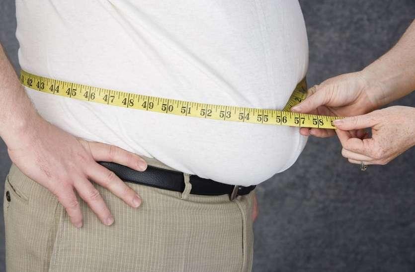 Weight Loss : वजन कम करने के लिए हरी सब्जियों और फलों का करें इस तरह सेवन