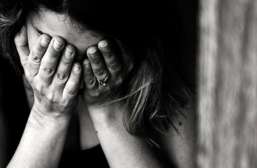 पति से तंग आकर थामा जिस युवक का दामन, उसके छोटे भाई ने कर दी हत्या