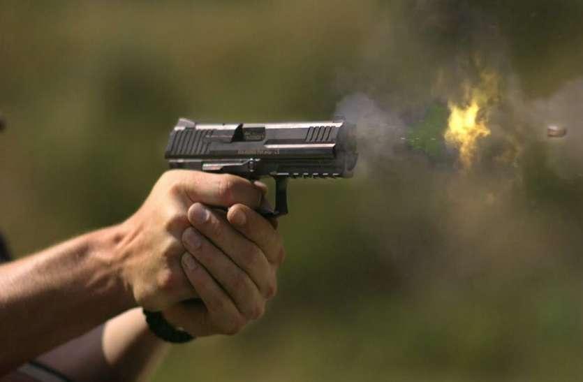 पाकिस्तान: सिंध प्रांत में दिनदहाड़े हिंदू पत्रकार की गोली मारकर हत्या