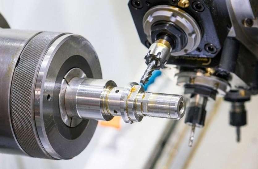 मप्र में खुलेगा इंजीनियरिंग क्लस्टर, मिलेगी विश्व स्तरीय तकनीक