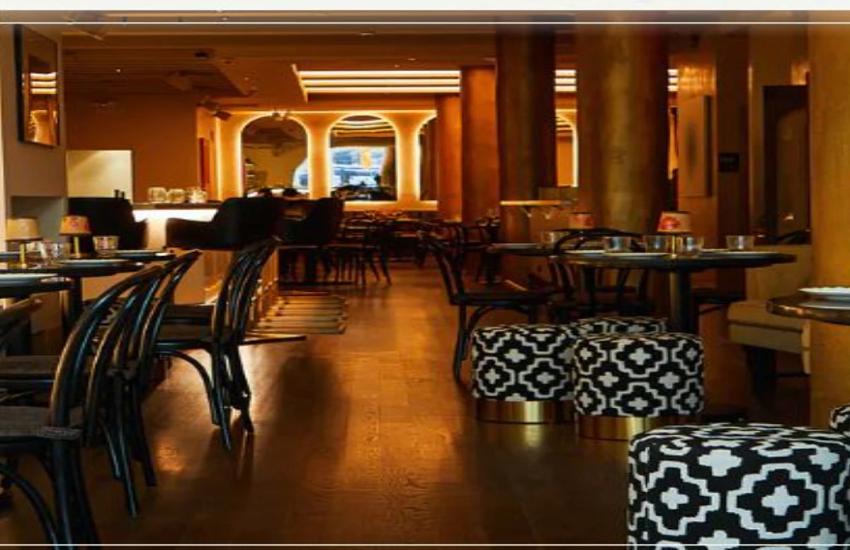 priyanka_restaurant.png