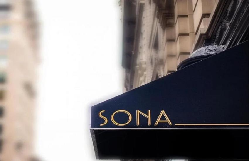 sona_restaurant.png