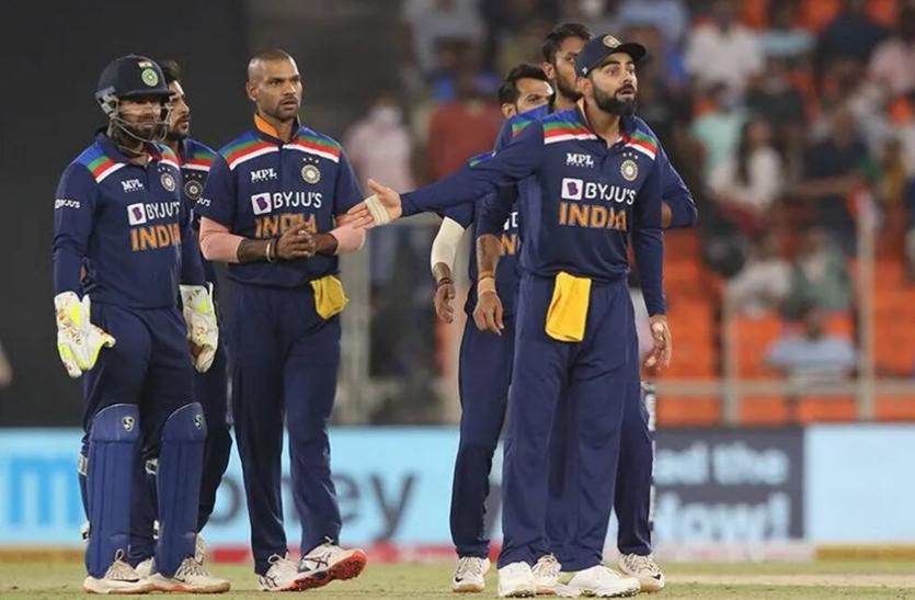 Ind vs Eng: आज फाइनल मैच में भारत को जीत दिला सकते हैं ये 4 खिलाड़ी