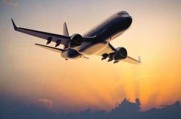 हवाई यात्रियों के लिए खुशखबर, उदयपुर से फिर शुरू होने जा रही इन जगहों के लिए उड़ानें
