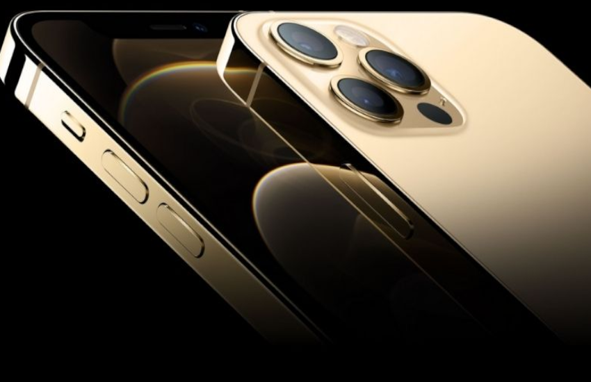 iphone_2.png