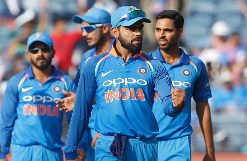 IND VS ENG: पुणे में इंग्लैंड को है भारत के इन 2 खिलाड़ियों से बड़ा खतरा, जानिए टीम इंडिया के रिकॉर्ड