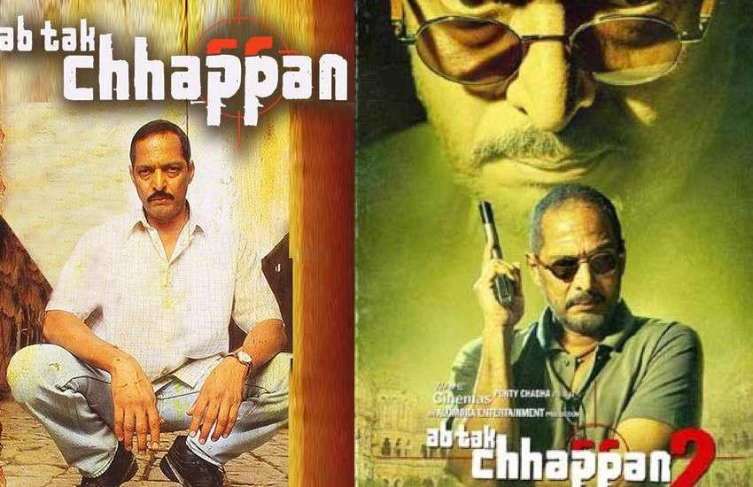 ab_tak_chhappan.jpg