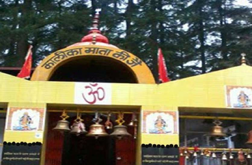 https://www.patrika.com/gwalior-news/famous-temple-of-goddess-kali-mysteries-temple-of-india-1332235/