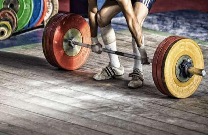 heavy_weight_lifting1.jpg