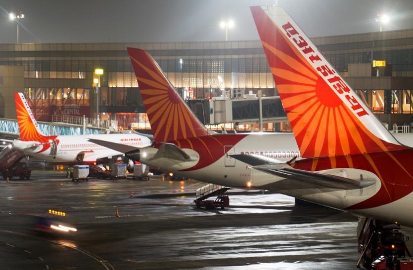 DGCA का फैसला: 30 अप्रैल तक निलंबित रहेंगी सभी अंतरराष्ट्रीय उड़ानें