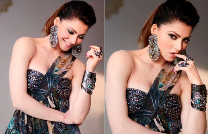 urvashi_rautela_beautiful_photo.jpg