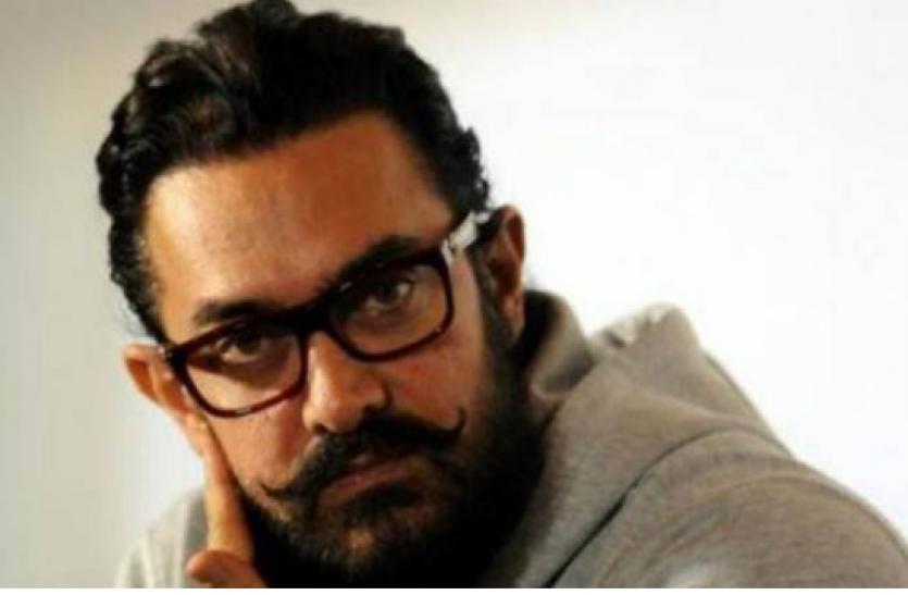Covid-19 : आमिर खान की कोरोना रिपोर्ट पॉजिटिव, बीड और नांदेड़ में 4 अप्रैल तक लॉकडाउन