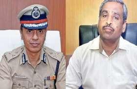 Tamil Nadu Assembly Elections 2021: विधानसभा चुनाव से पहले कोयम्बत्तूर के कलक्टर व पुलिस आयुक्त का तबादला