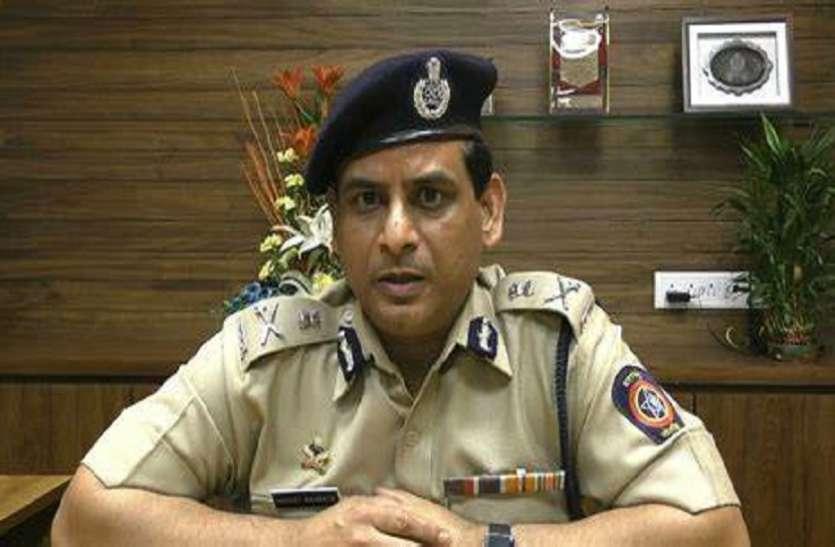 Maharashtra: हेमंत नगराले के मुंबई पुलिस कमिश्नर बनने के हफ्ते बाद 86 पुलिस अधिकारियों का तबादला