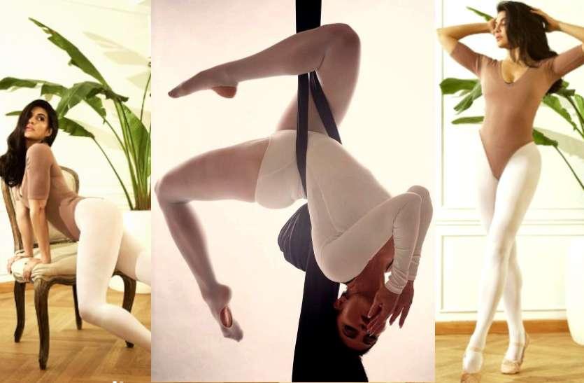 Jacqueline Fernandez photos: जैकलीन फर्नांडिस के HD और HQ फोटोज