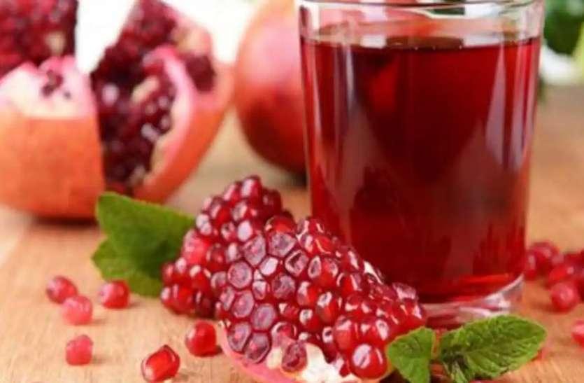 Pomegranate Toner: त्वचा को स्वस्थ रखने के लिए घर पर बनाएं अनार से टोनर