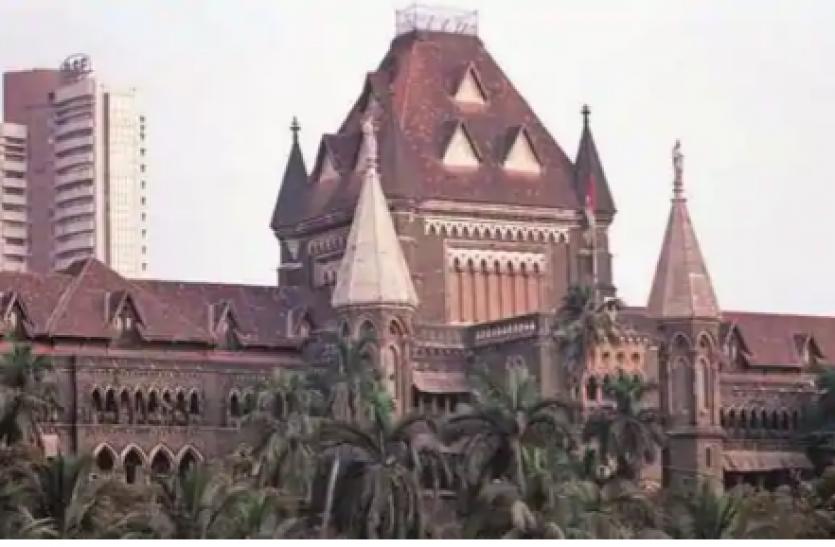 Deshmukh Dispute : मुंबई के पूर्व पुलिस कमिश्नर परमबीर सिंह ने बॉम्बे हाईकोर्ट में दायर की याचिका