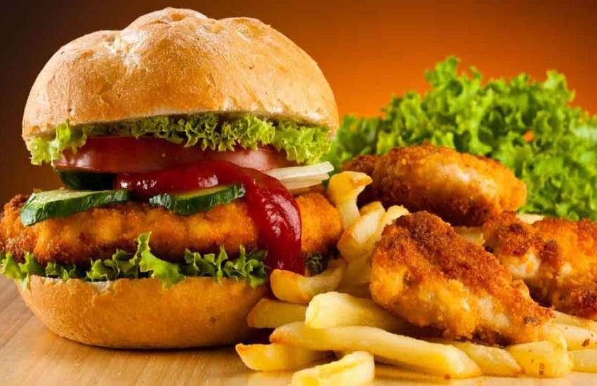 heavy_food.jpg