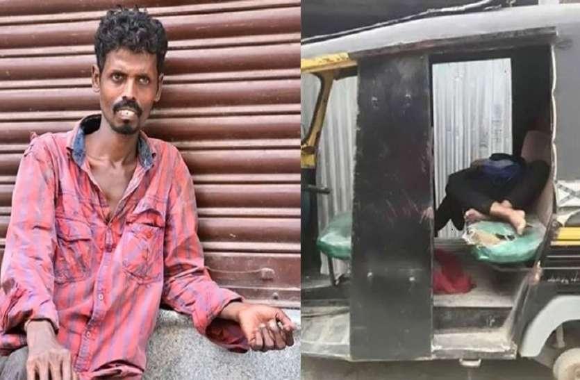तमिल एक्टर विरुत्छगाकांत का हुआ देहांत