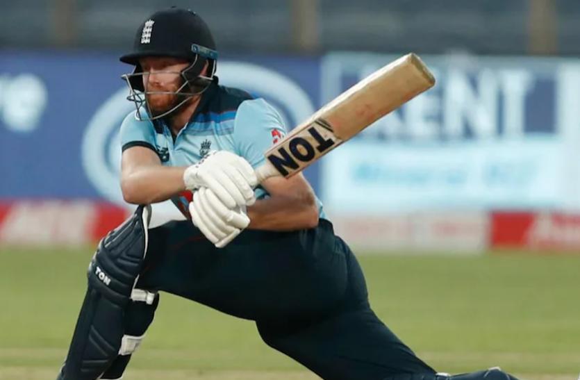 India vs England, 2nd ODI : बेकार गया का राहुल शतक, इंग्लैंड ने भारत 6 विकेट से दी मात, सीरीज 1-1 से बराबर