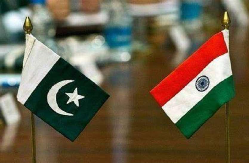 भारत-पाकिस्तान के बीच हुई ब्रिगेड कमांडर लेवल की बैठक: भारतीय सेना