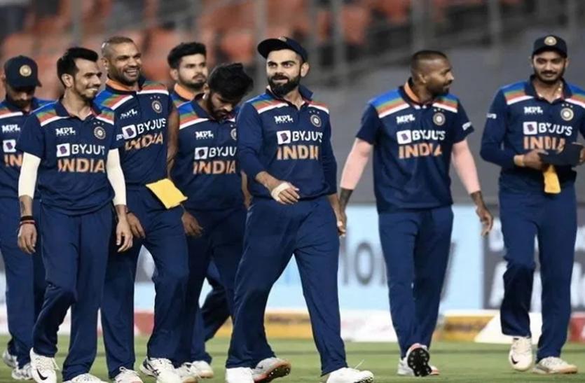 IND vs ENG 2nd ODI: सीरीज जीत के इरादे से उतरेगा भारत, सूर्यकुमार यादव को डेब्यू का मौका