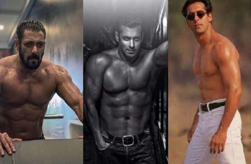 Salman Khan photos: सलमान खान के HD और HQ फोटोज