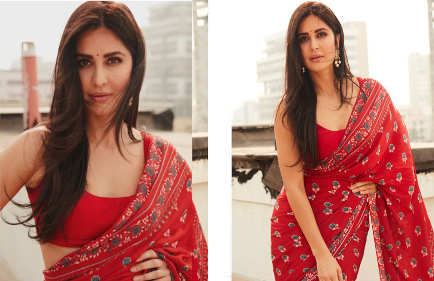 katrina_kaif_in_red_saree_.png