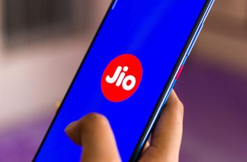 Jio Prepaid Recharge Plan 2021: 10 रुपए से भी कम में रोजाना 3 जीबी डाटा और अनलिमिटेड कॉल दे रहा है जियो