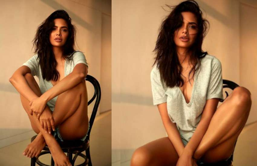 esha_gupta_hot_picture.jpg
