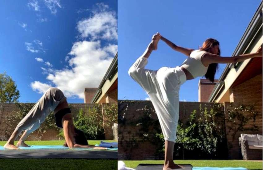 esha_gupta_yoga_pics.jpg