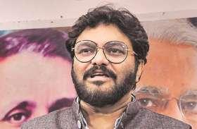West Bengal Assembly Election 2021: थप्पड़ मारा नहीं, मारने का किया था दिखावा