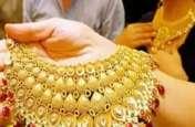 Gold And Silver Price: साढ़े तीन महीने के उच्चतम स्तर पर चांदी के दाम, सोने के इतने चुकाने होंगे दाम