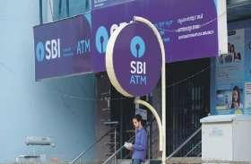 एक्सिस से एसबीआई जैसी बैंकों के ग्राहक सावधान, 1 अप्रैल से बढ़ सकती है परेशानी