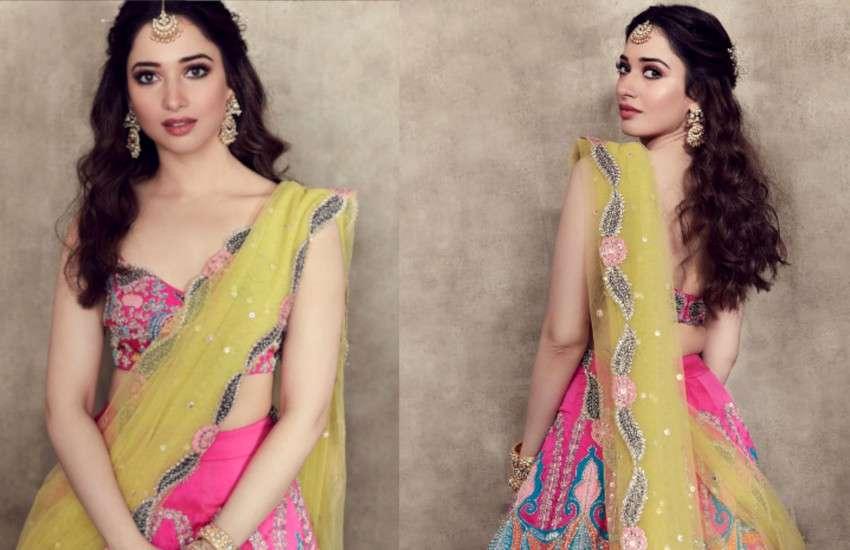 tamannah_bhatia_pink_dress.jpg