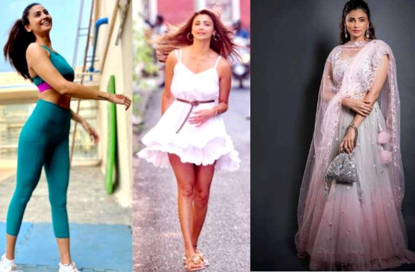 Daisy Shah photos: डेजी शाह के HD और HQ फोटोज