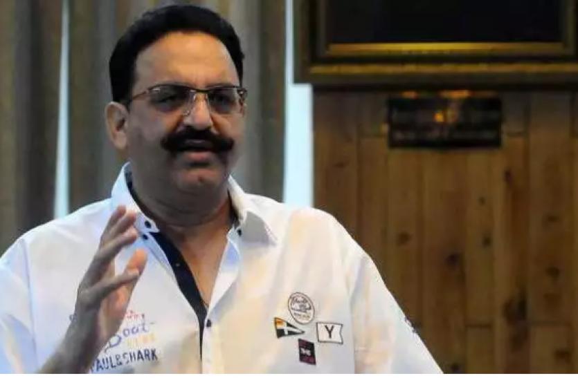 UP Prasangvash: माफियाओं-अपराधियों का टिकट काटना जरूरी, लेकिन ऐसा करना आसान नहीं