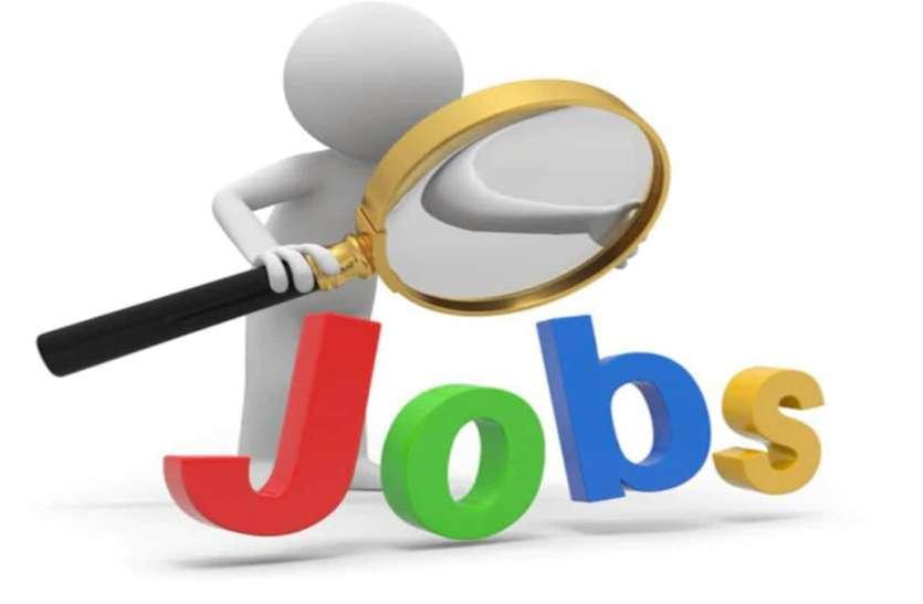 युवाओं के लिए खुशखबरी, पीएम मोदी की इस योजना से मिलेंगी 5 लाख से ज्यादा नौकरी