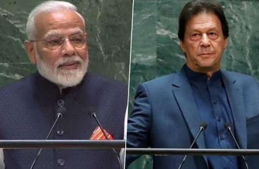 भारत से रिश्ते सुधार रहा पाकिस्तान, चार साल बाद कपास और चीनी के आयात को दी मंजूरी